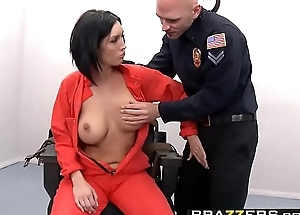 Pornstars Like it Big - One Pick up Fuck scene starring Dylan Ryder &amp_ Johnny Sins