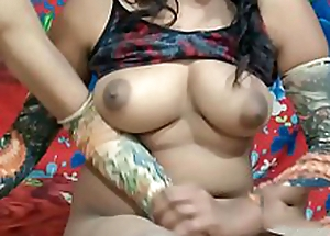 Newly Fastened Indian Girl Poonam Fucking By Hubby Surrounding Hotel