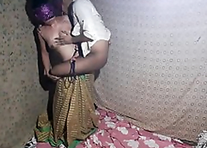 Indian Teacher girl fucking desi indian porn with respect to techer student Bangladesh college fuck